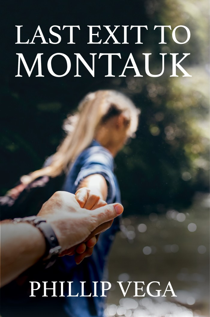 Last Exit To Montauk Cover (Hi Res)